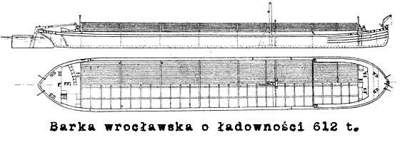 www.zegluga-rzeczna.pl/images/flota/rys16.jpg