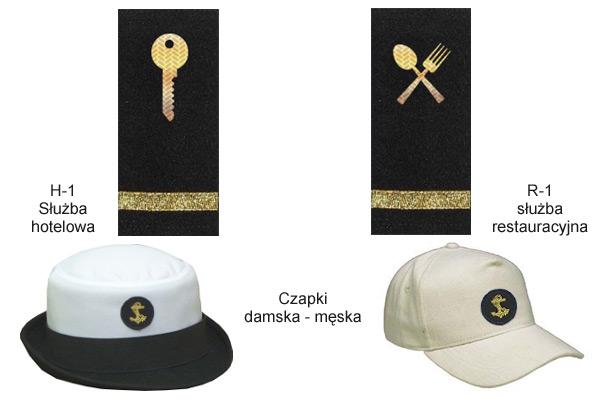 www.zegluga-rzeczna.pl/images/hhh.jpg