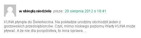 www.zegluga-rzeczna.pl/images/kuna_001.jpg