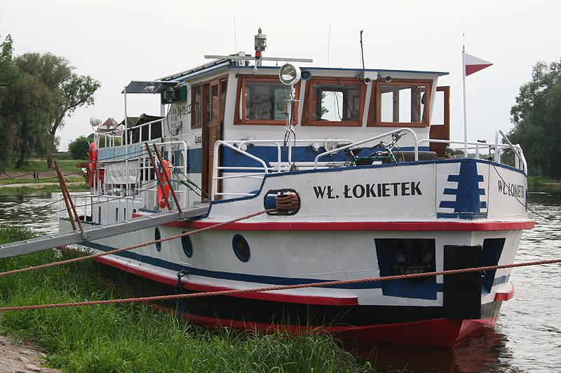 www.zegluga-rzeczna.pl/images/lokietek1.jpg