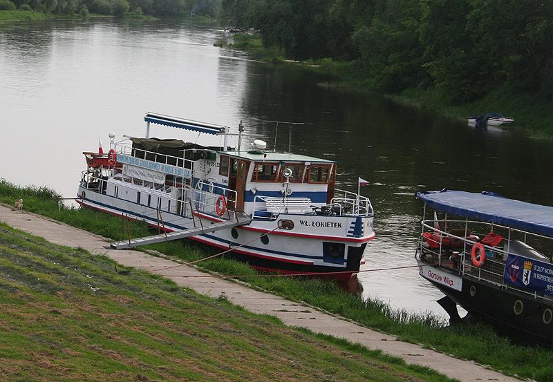 www.zegluga-rzeczna.pl/images/lokietek3.jpg