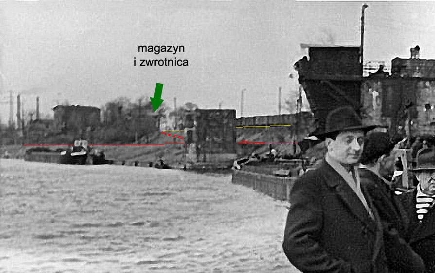 www.zegluga-rzeczna.pl/images/popo5.jpg