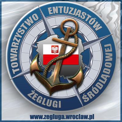 www.zegluga-rzeczna.pl/images/tezsX1.jpg