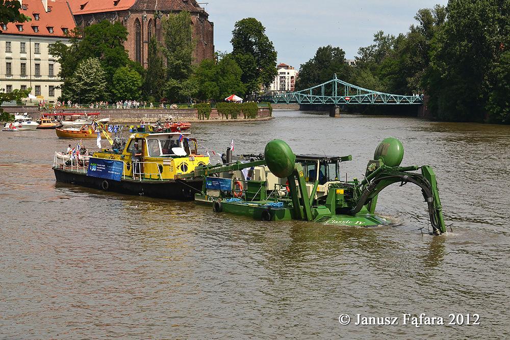 www.zegluga-rzeczna.pl/images/wmast1.jpg