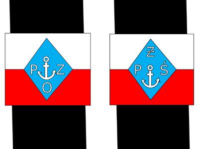 www.zegluga-rzeczna.pl/images/znaki.jpg