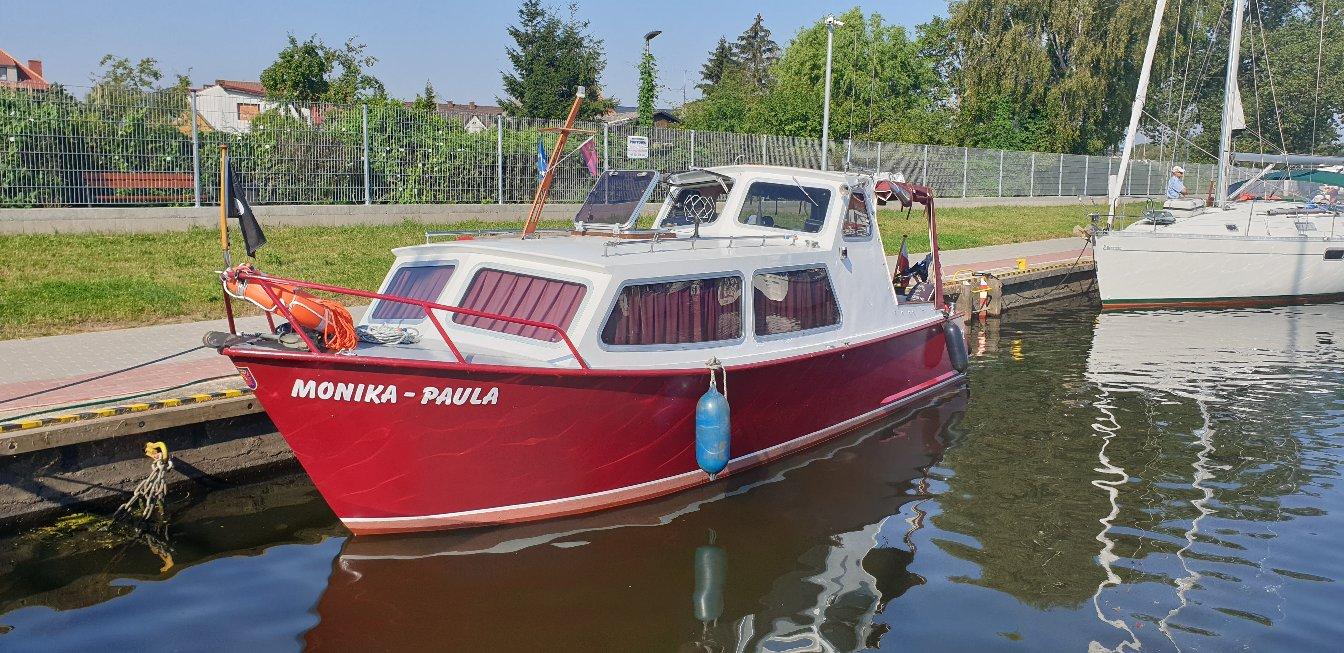 www.zegluga-rzeczna.pl/images/eryk2.jpg
