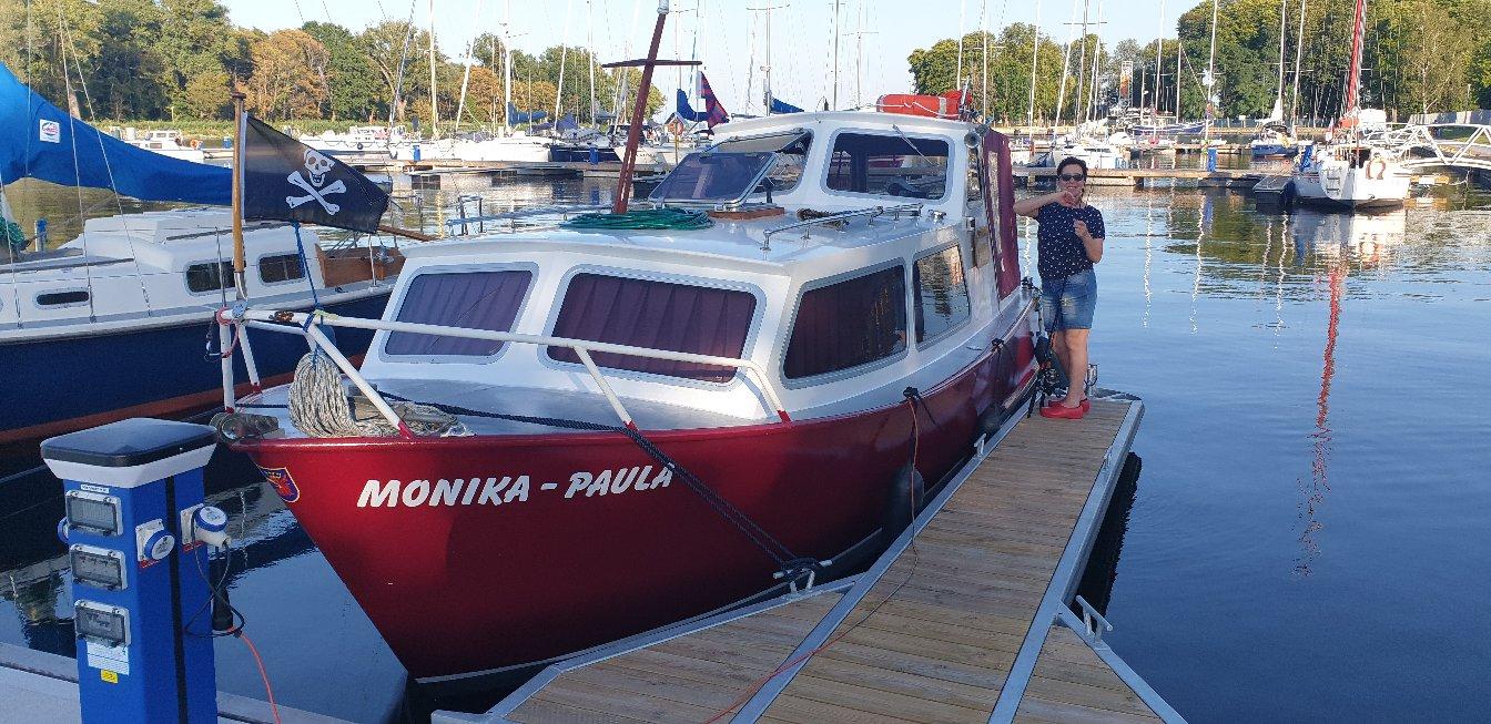 www.zegluga-rzeczna.pl/images/eryk3.jpg