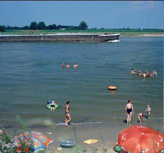 www.zegluga-rzeczna.pl/images/forum/eko/05.jpg