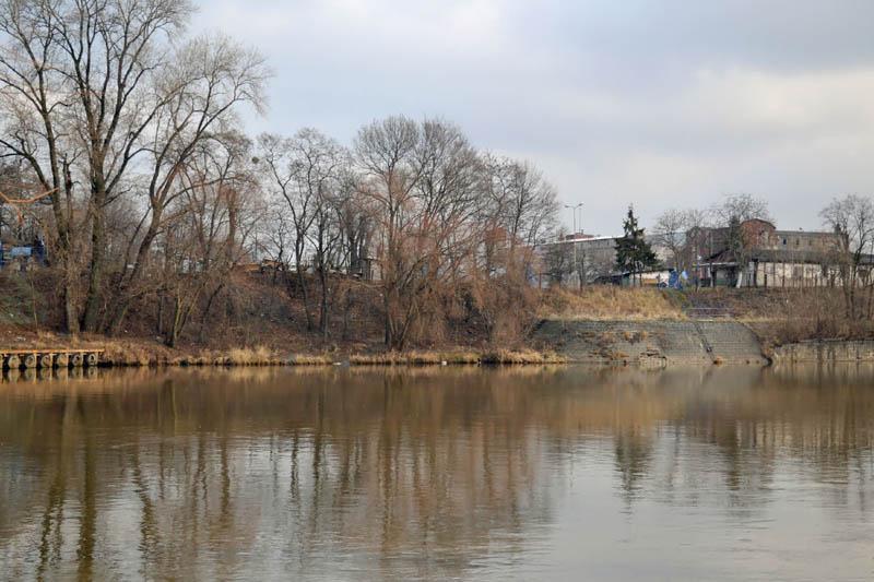 www.zegluga-rzeczna.pl/images/jf/6.jpg