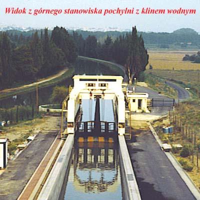 www.zegluga-rzeczna.pl/images/krypy/klin2.jpg